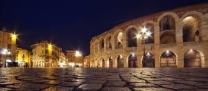 Italy_Verona_Destination