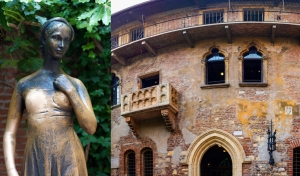 romeo-juliet-locations-casa-juliet-statue